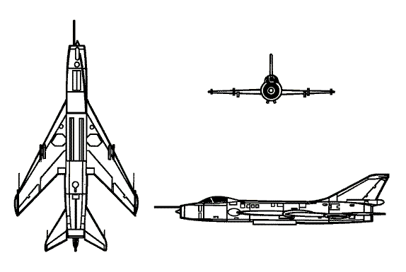 SUKHOI_Su-7B_FITTER_A.png