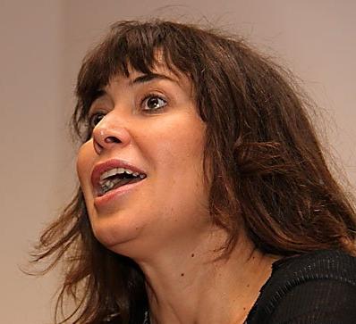 TWITTER FOLIES: SABINA GUZZANTI VS AGORA' E GERARDO GRECO