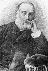 Aurelio Saffi Italian politician