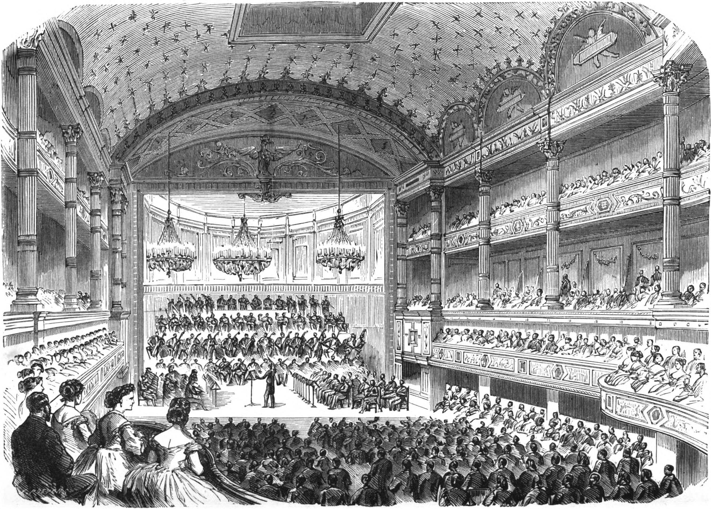 File:Salle du Conservatoire de Musique - Gourdon de Genouillac 1881