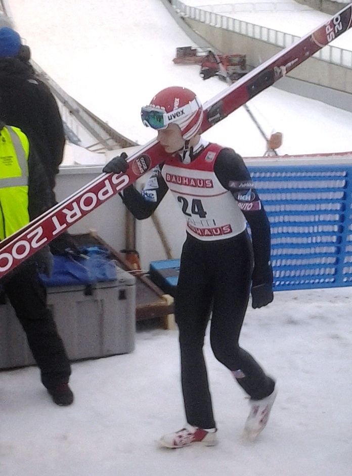 Sami Heiskanen
