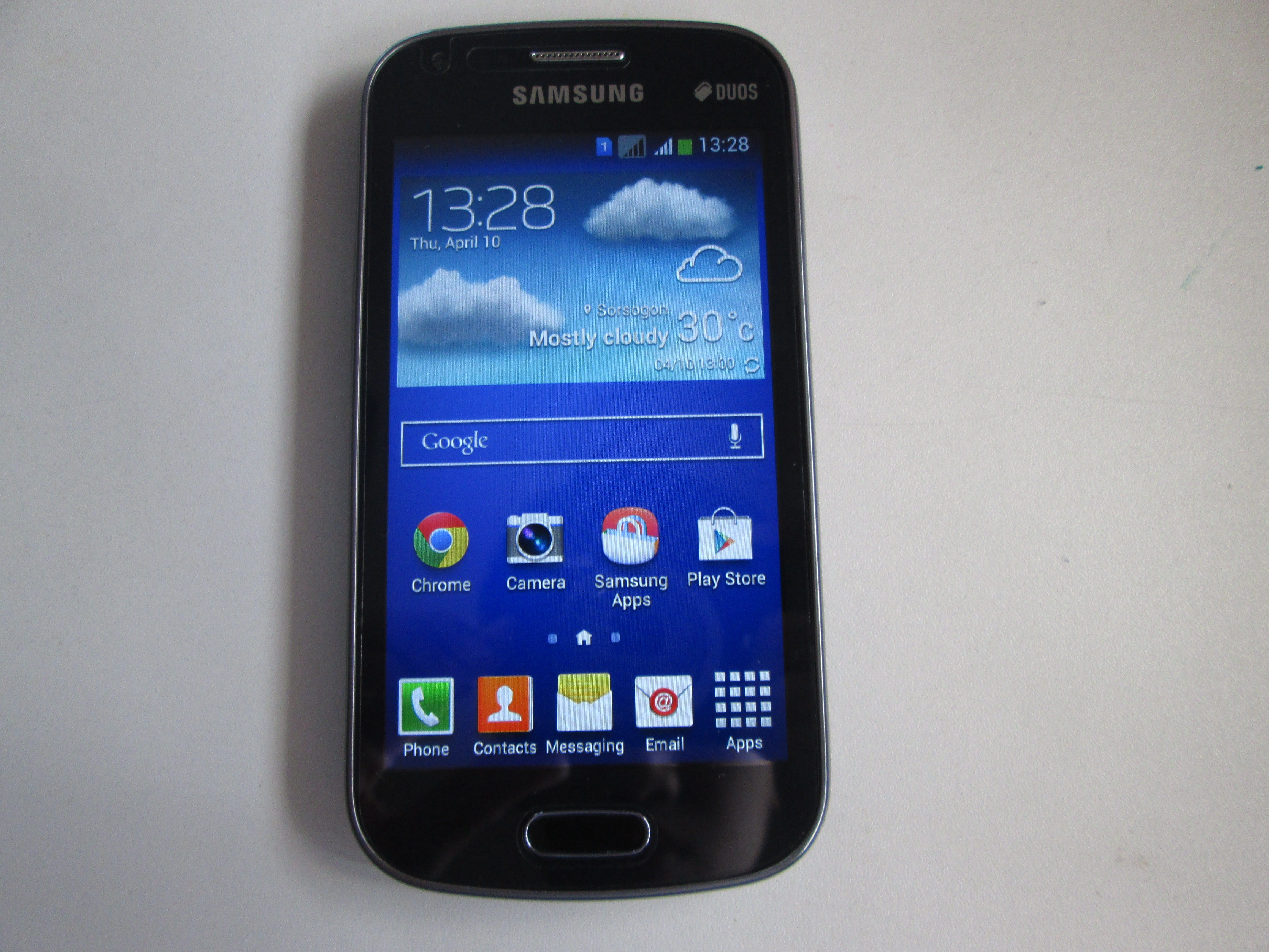 ACER GALAXY S III WINDOWS 7 DRIVER DOWNLOAD