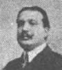 Samuel Saravi Hardy.jpg