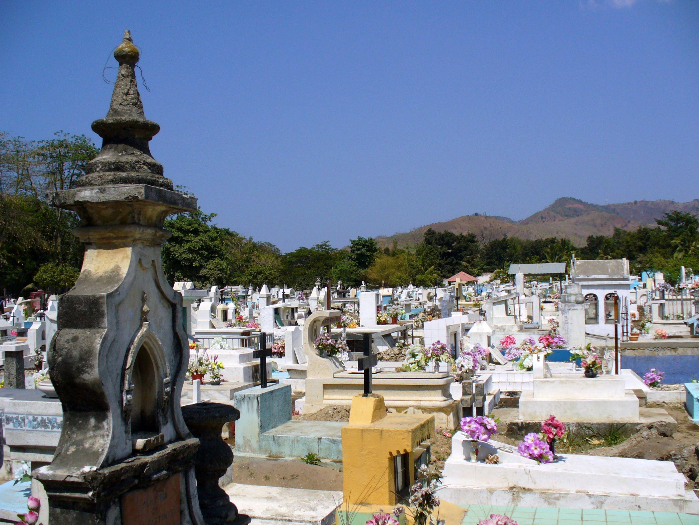 file santa cruz cemetery dili east timor 310336262 jpg. Black Bedroom Furniture Sets. Home Design Ideas