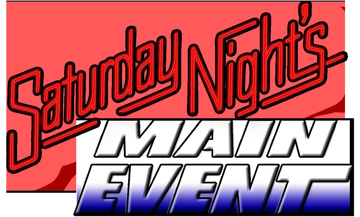 maim event