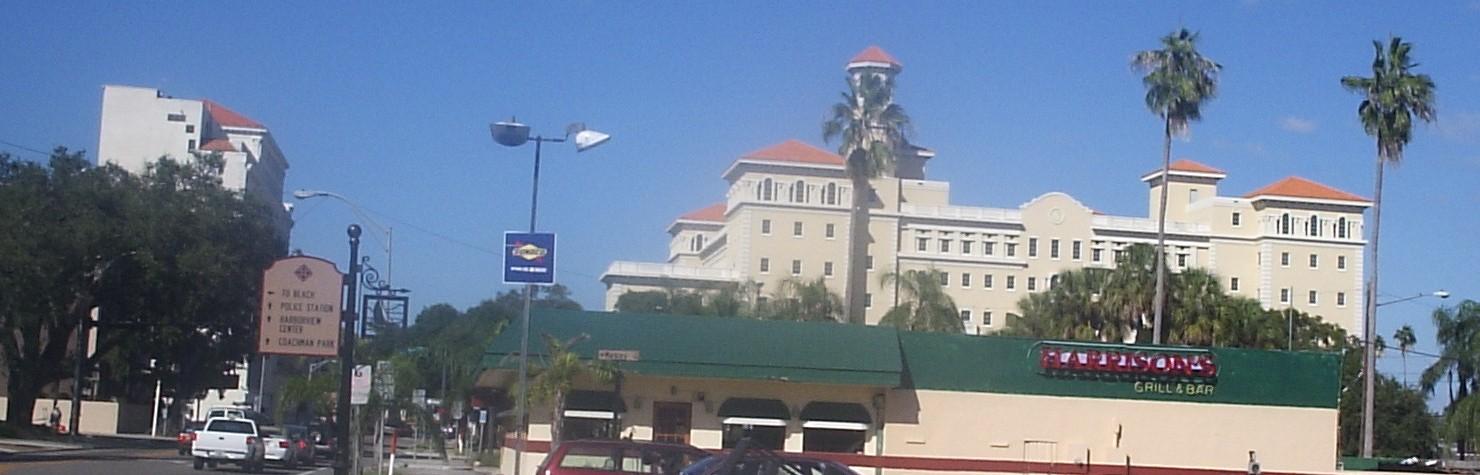 Hotel Super  M Ef Bf Bdnchen City Nord