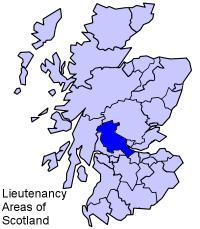 ScotlandStirFalkLieut.png