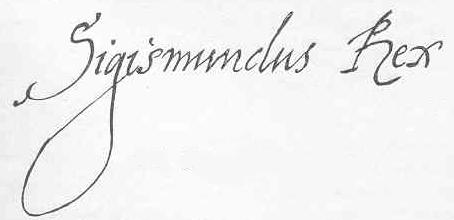 http://upload.wikimedia.org/wikipedia/commons/9/99/Sigismunds_namnteckning._The_signature%2C_Sigismund_III_of_Poland.jpg