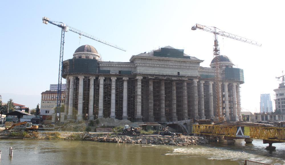 Skopje_2014.jpg
