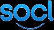 Socl Logo.png