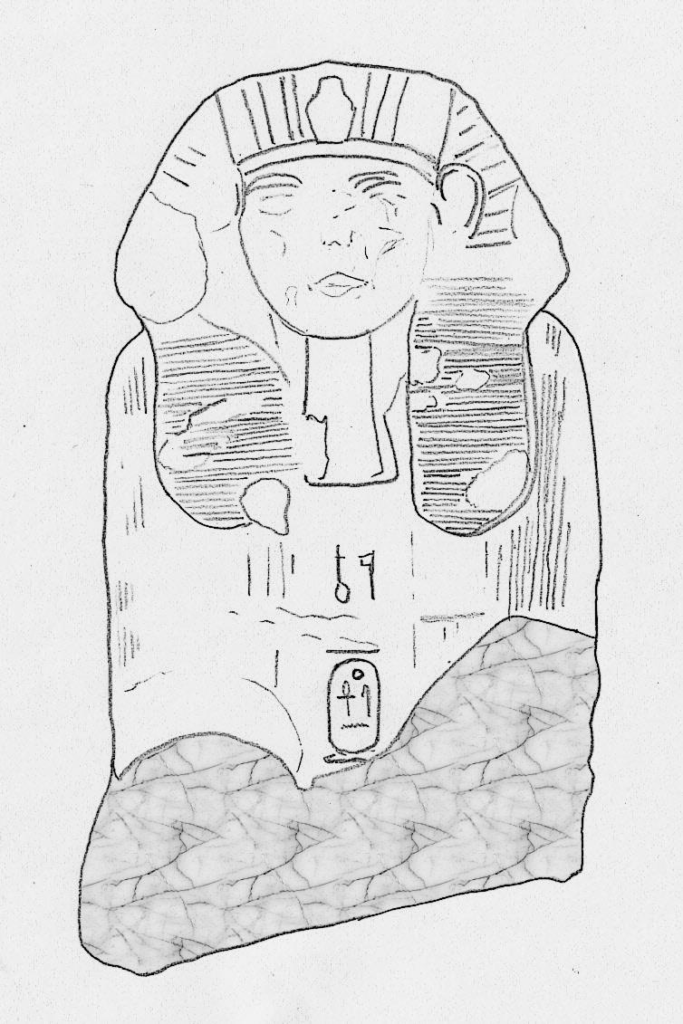 sphinx seankhenre by khruner.jpg