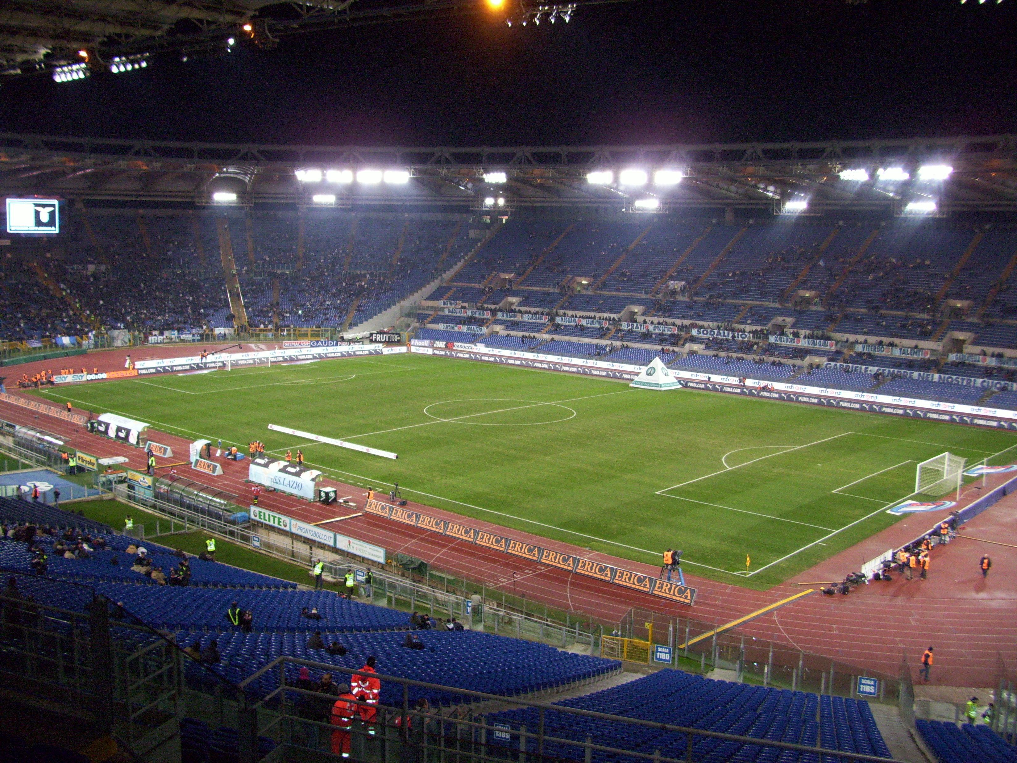 Манчестер юнайтед арсенал полуфинал лиги чемпионов 2008 2009