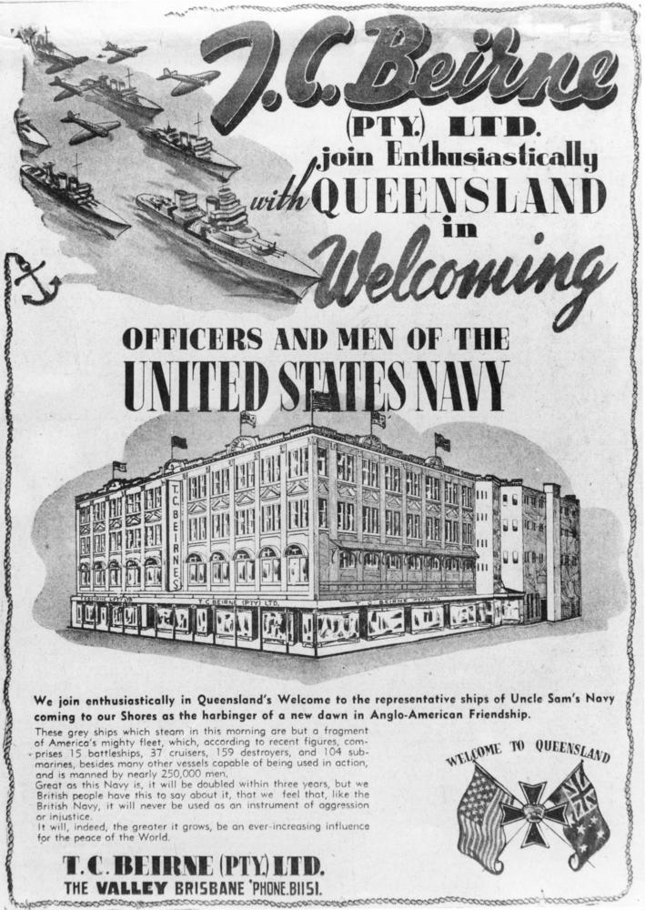 classifieds qld the newspaper Brisbane
