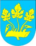 Wappen von Stavanger