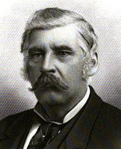 Stephen V. Harkness American businessperson