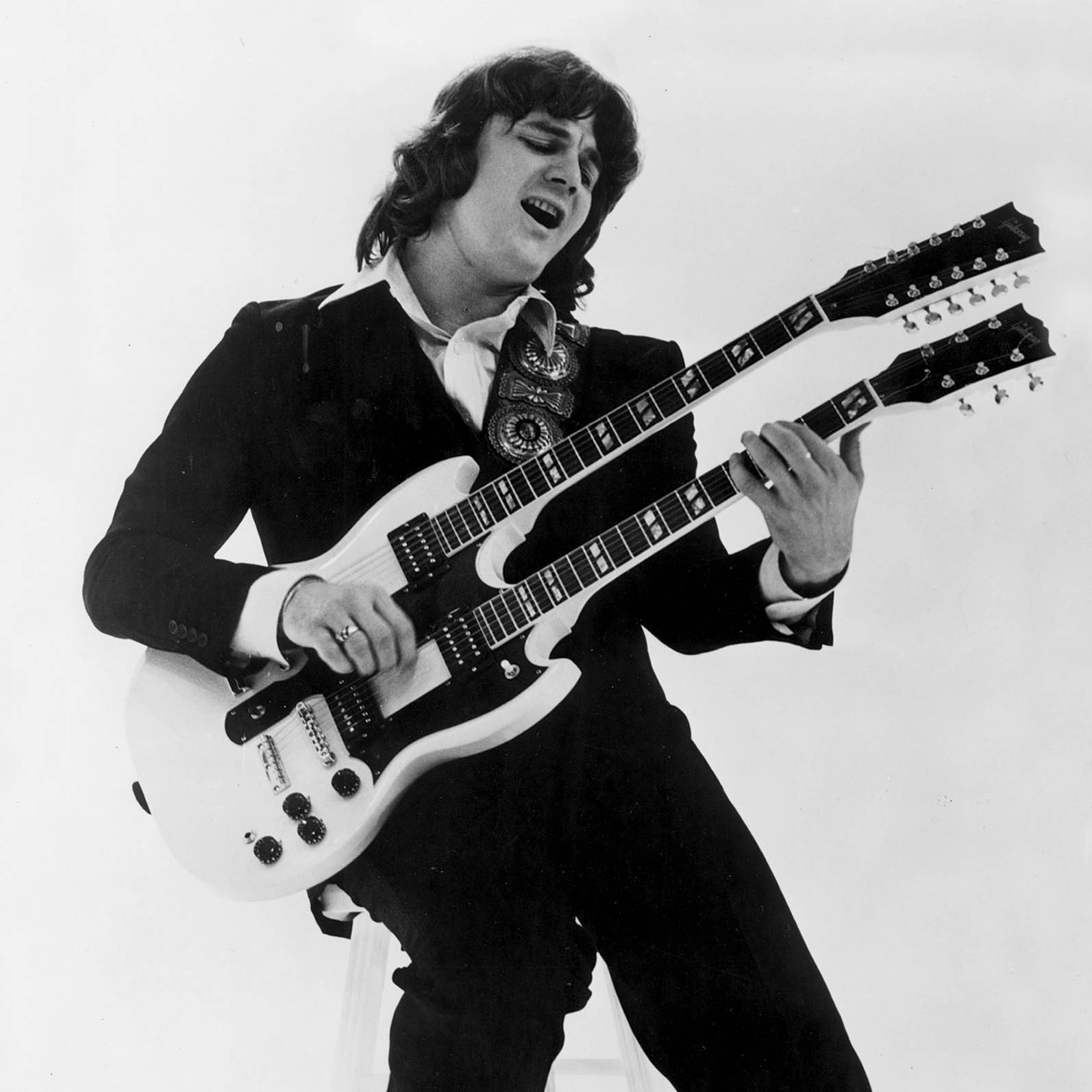 Steve Miller Guitar Chords Guitar Tabs And Lyrics Album From Chordie
