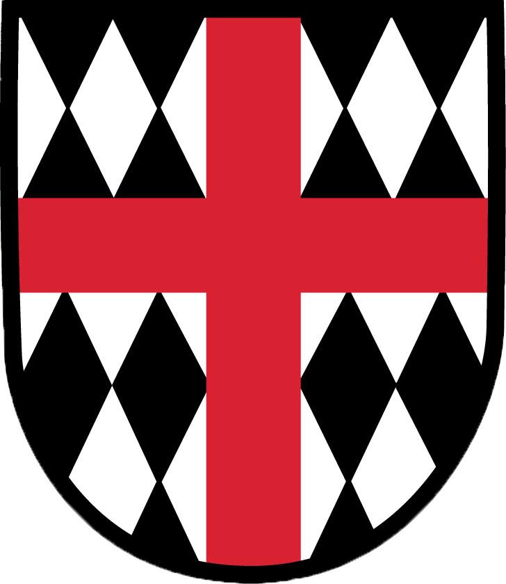 St  George's School, Newport - Wikipedia