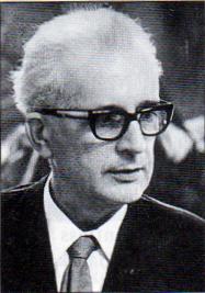 Straub F. Brunó3 (cropped).jpg