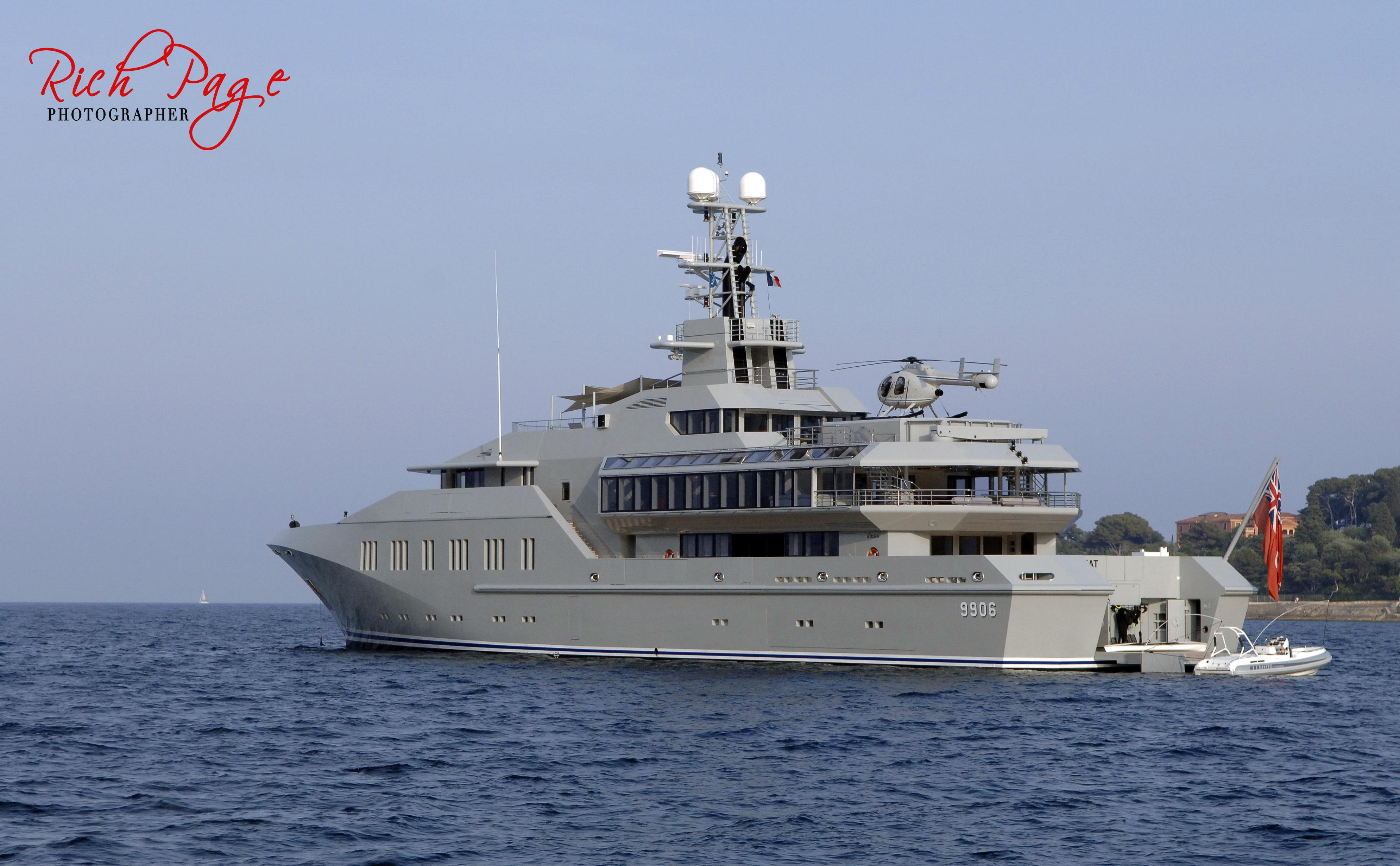 Ft Boat For Sale Us Virgin Islands