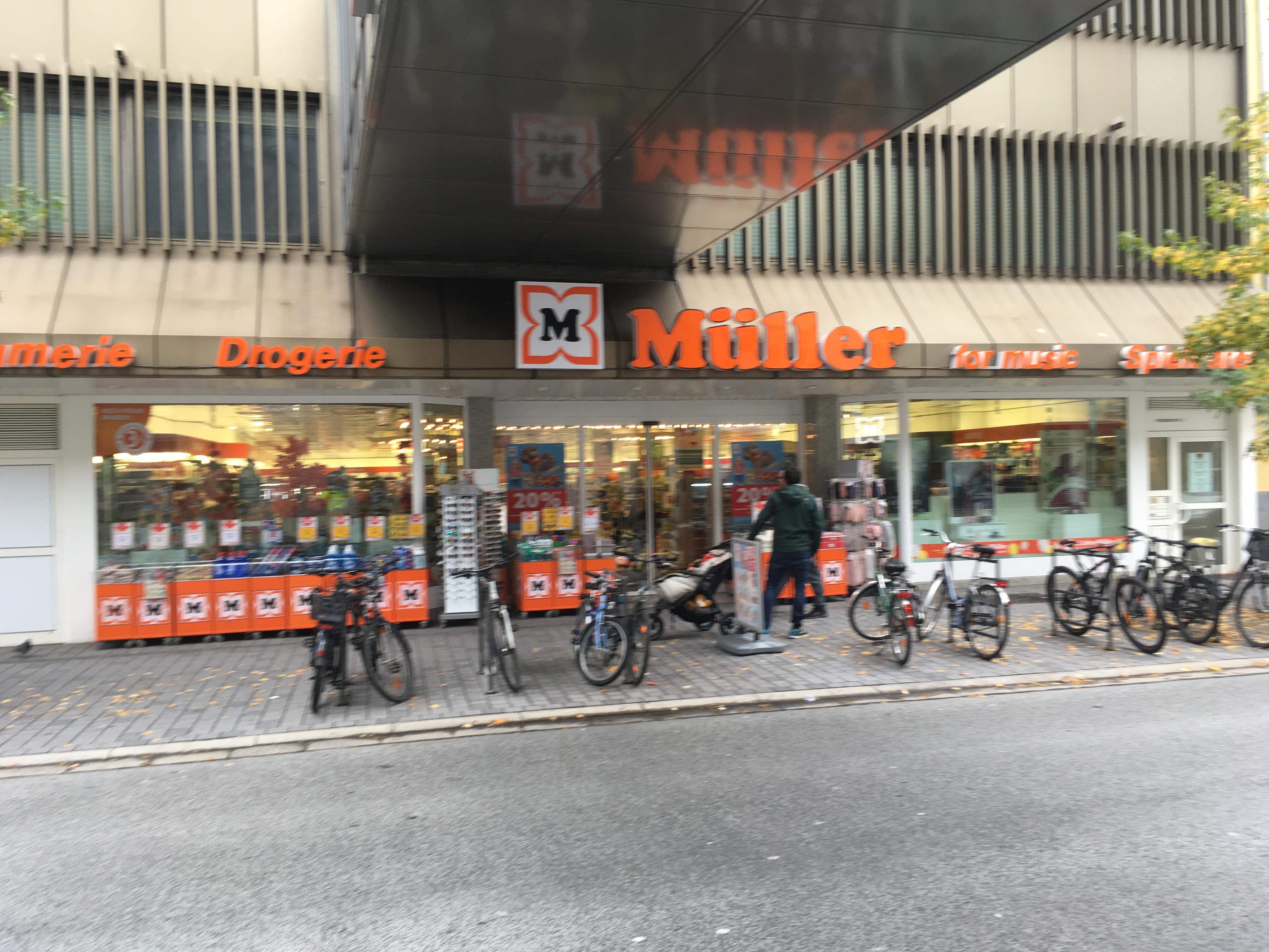 9b11ce20a61084 File:Tübingen-Müller-Drogerie-Friedrichstraße.jpeg - Wikimedia Commons