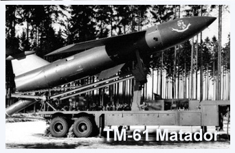 38th tactical missile wing 1959 1966 - 600×493