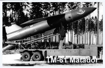 File:TM-61 Matador missile.jpg