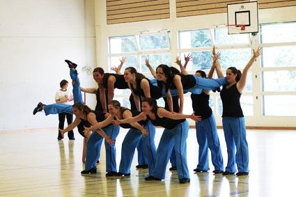 Team aerobic.jpg