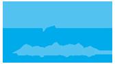 Tear studio logo.png