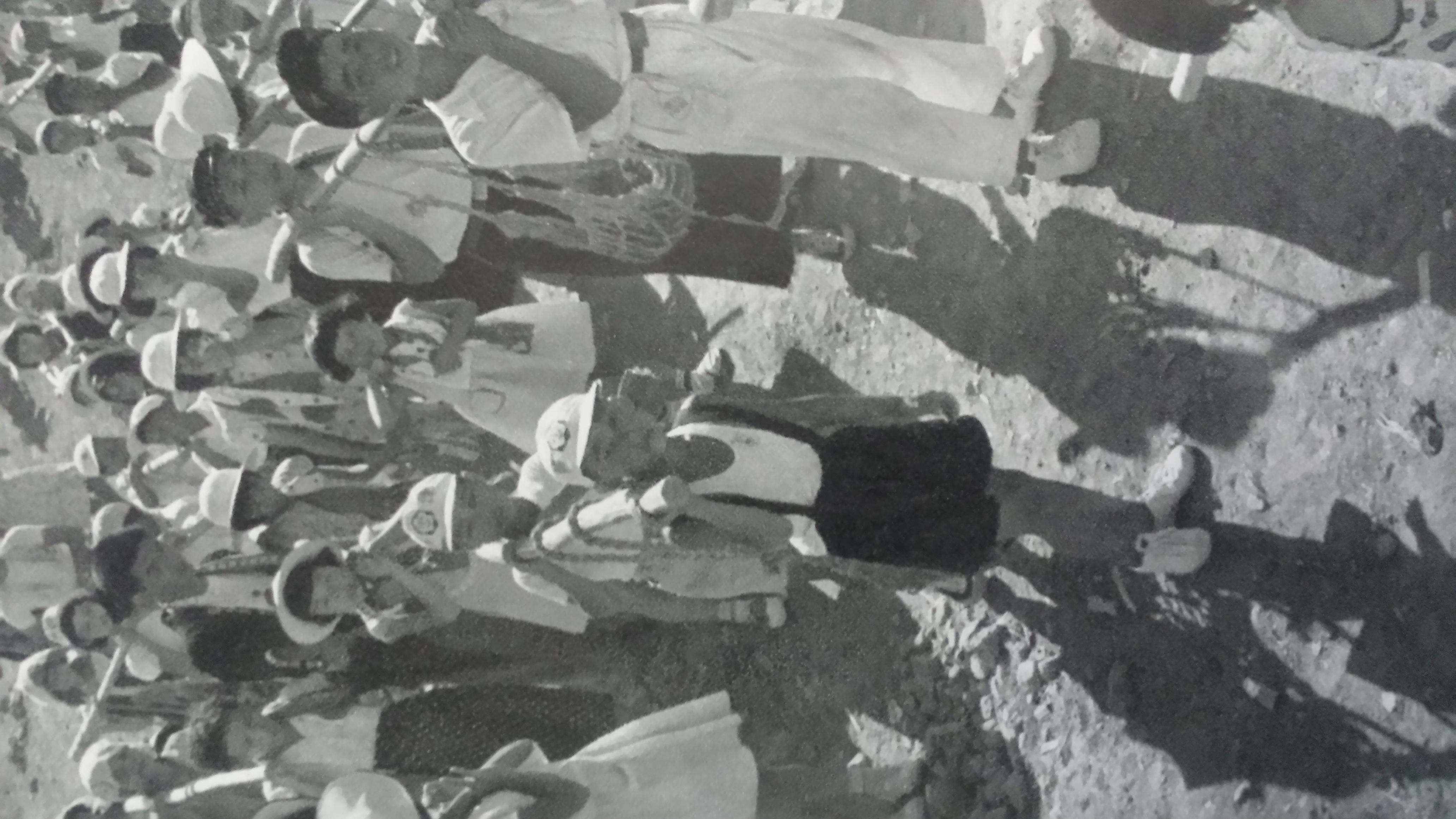 file tenrikyo children carrying earth jpg wikimedia commons