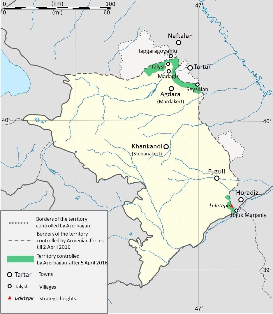 FileTerritorial changes after 2016 ArmenianAzerbaijani clashesjpg
