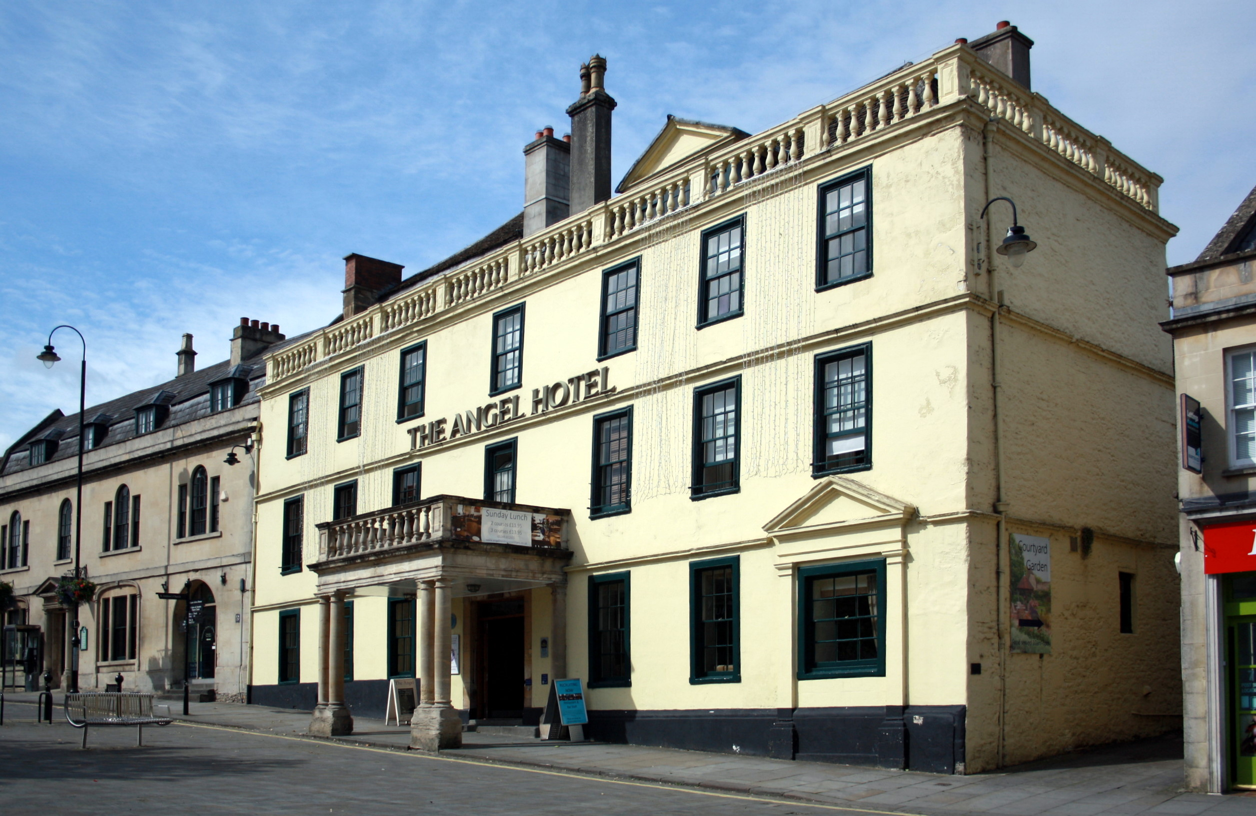Angel Share Hotel Edinburgh Reviews
