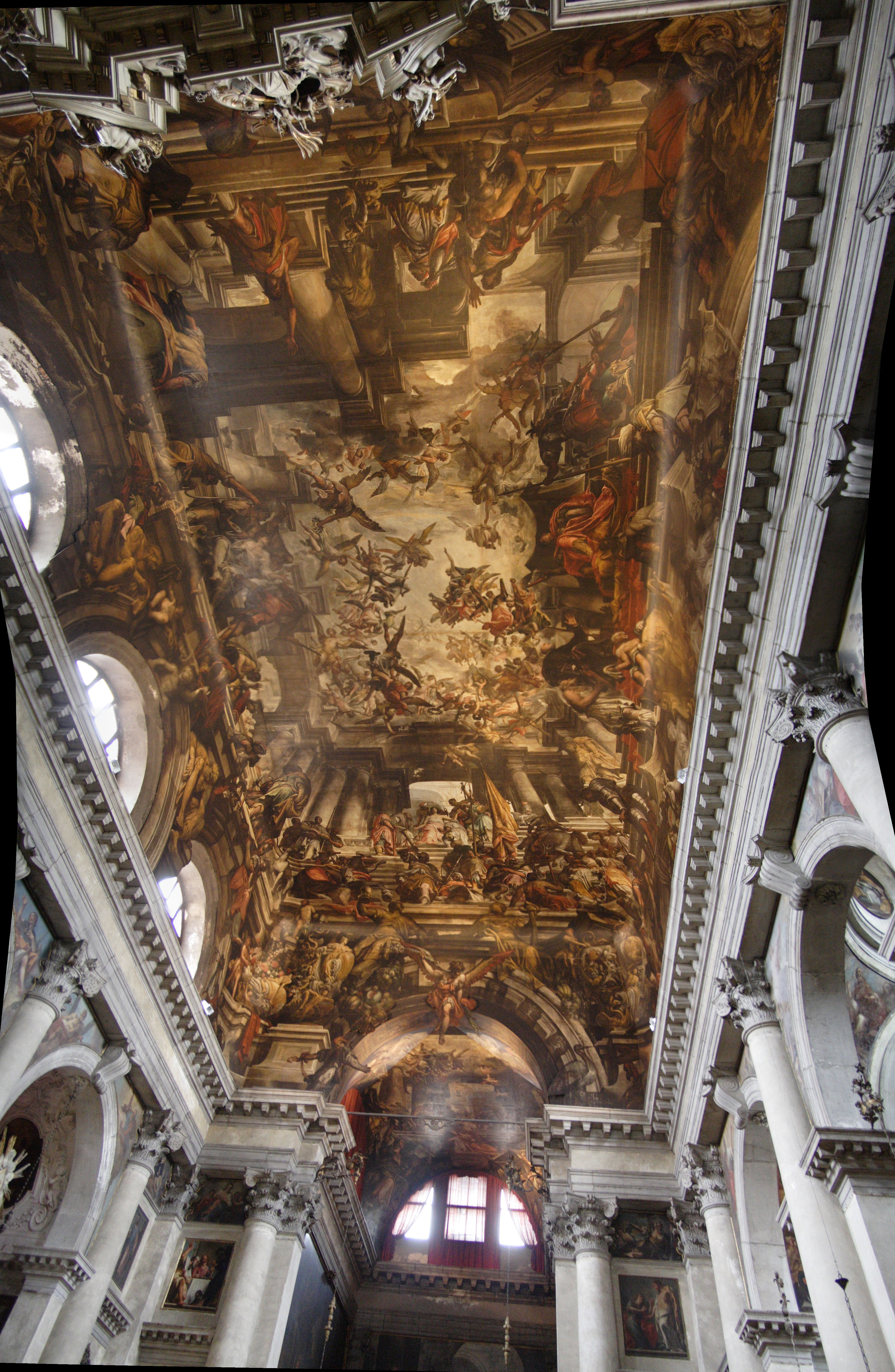 The_Martyrdom_and_Apotheosis_of_St_Panta