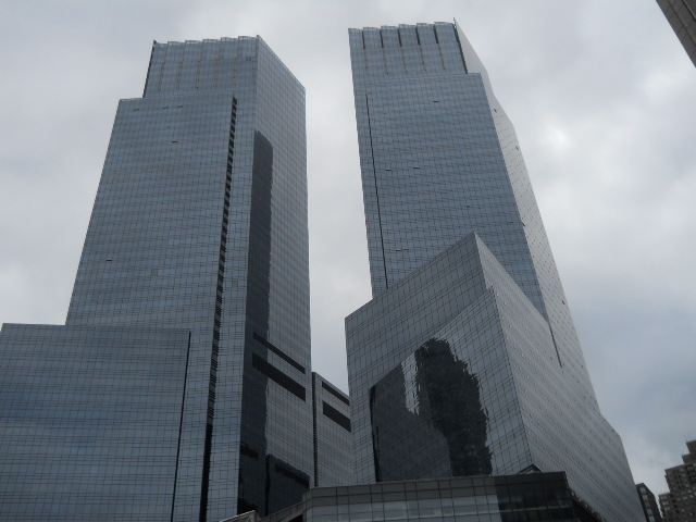 File:Time Warner Center NYC 01.jpg