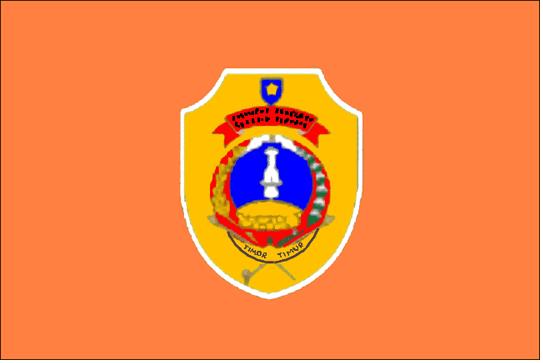 Berkas:Timor timur.PNG