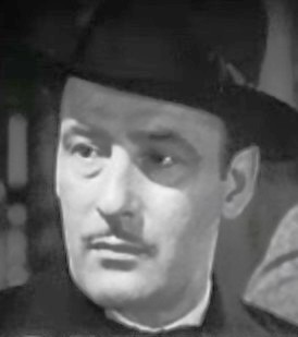 Tom Conway in Grand Central Murder trailer headcrop.jpg