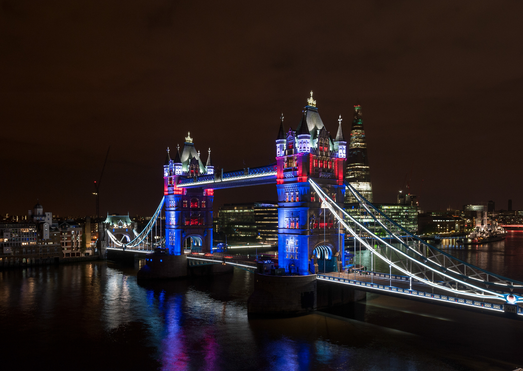 Tower Hotel London Ew Ld