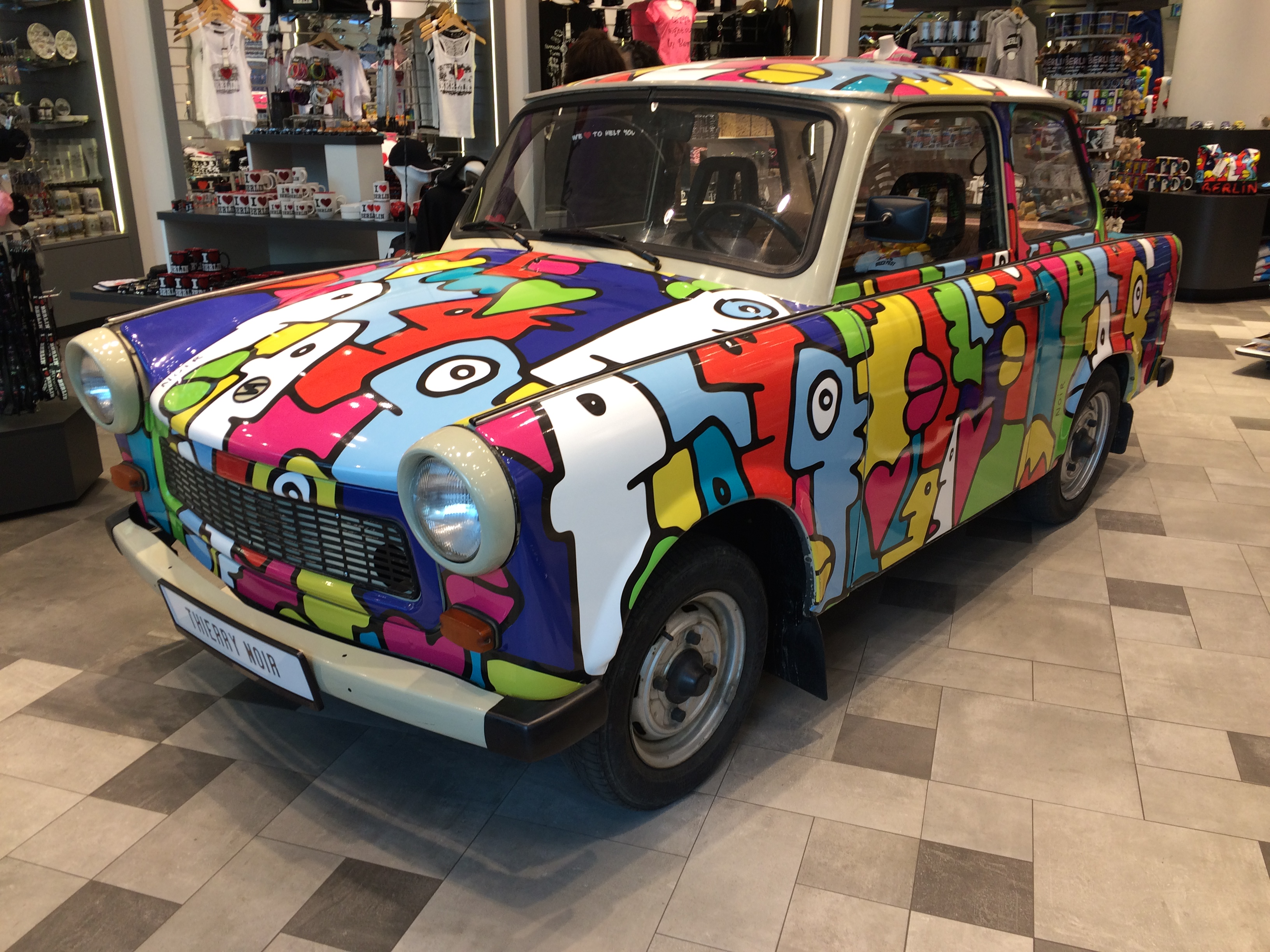 Trabi_at_a_souvenir_shop_in_Berlin.jpg
