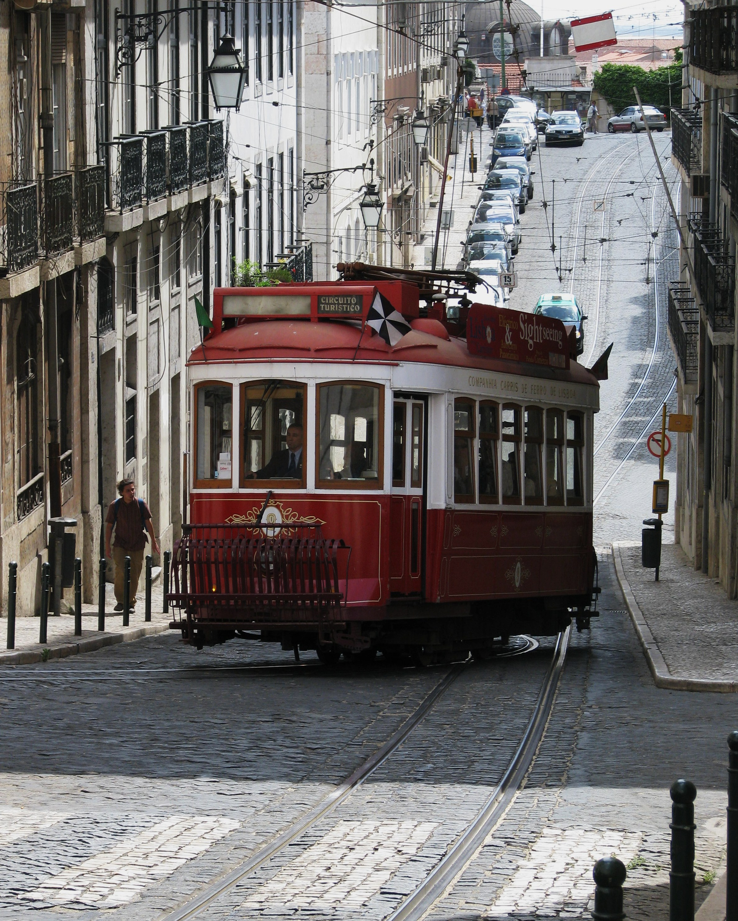 dateitram lisbon 6jpg � wikipedia
