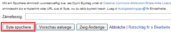 Tutorial Syte spyychere.PNG