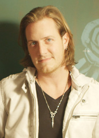 The 31-year old son of father Roy Wayne Hubbard and mother Amy Hubbard  Tyler Hubbard in 2018 photo. Tyler Hubbard earned a  million dollar salary - leaving the net worth at 25 million in 2018