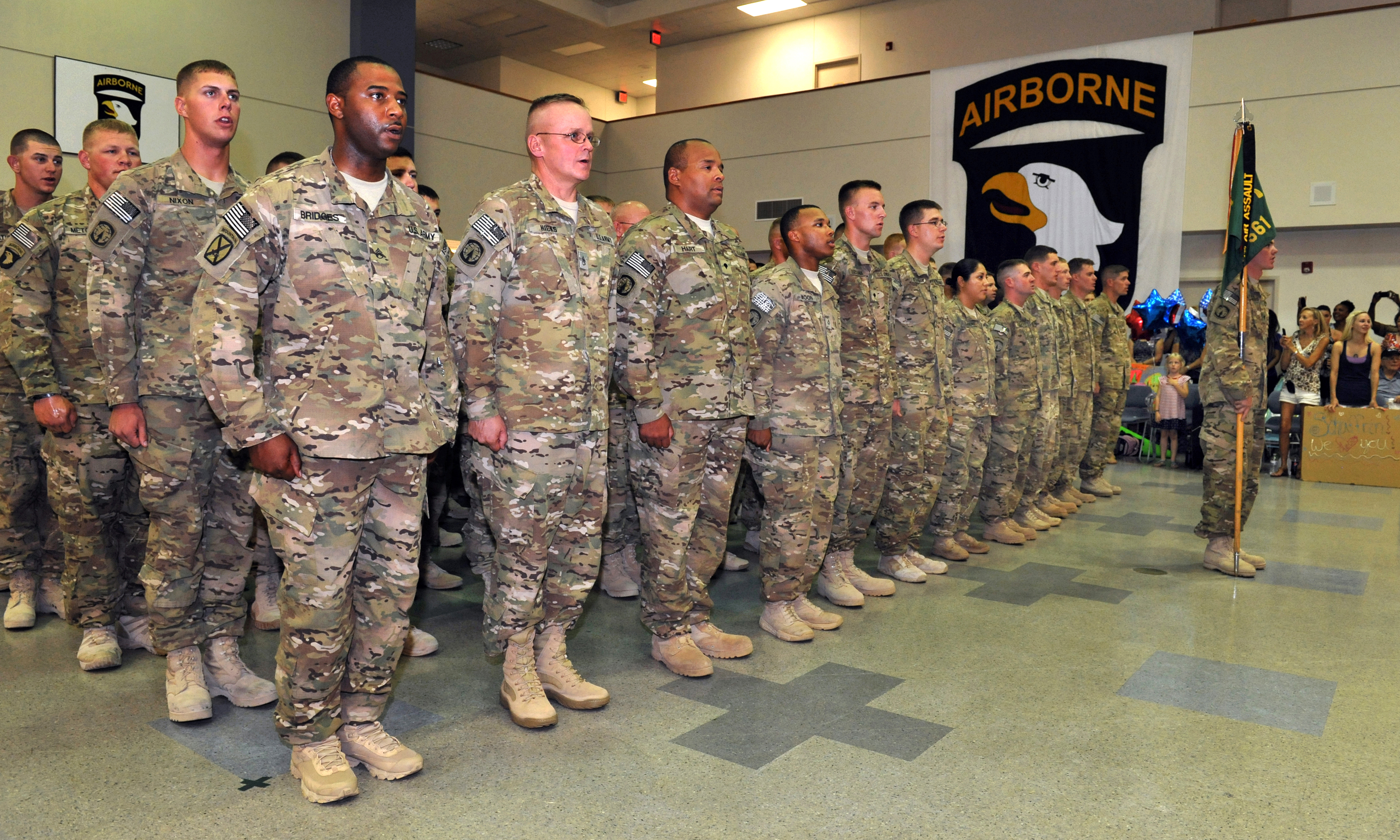 Similiar Police U S. Army Keywords