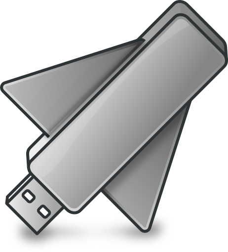 Rendere bootabile Windows 7 con Unetbootin