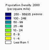 FileUSA 2000 population density keyjpg Wikimedia Commons