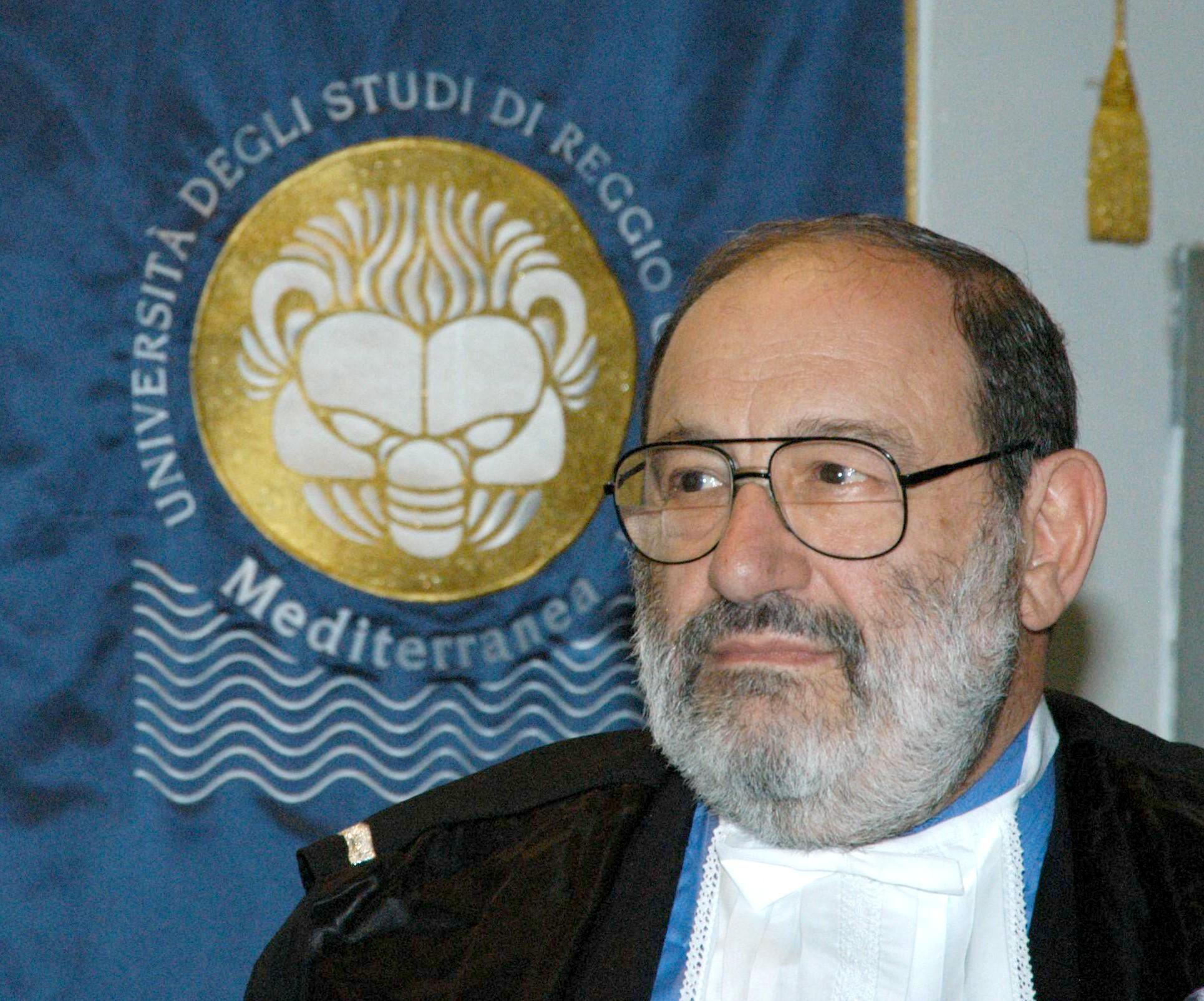 Idade Média Vol 1 - Umberto Eco, Umberto Eco - Compra ...