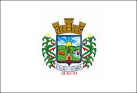 União da Serra Rio Grande do Sul fonte: upload.wikimedia.org