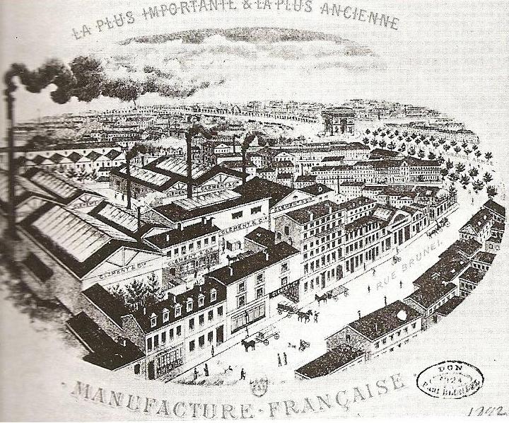 Usine Clément.jpg