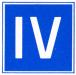 Verkeerstekens Binnenvaartpolitiereglement - E.5.3 (65551).png