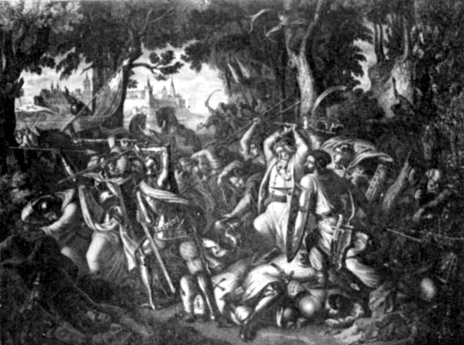 File:Victory of Moldavians against Teutons, 1422.jpg