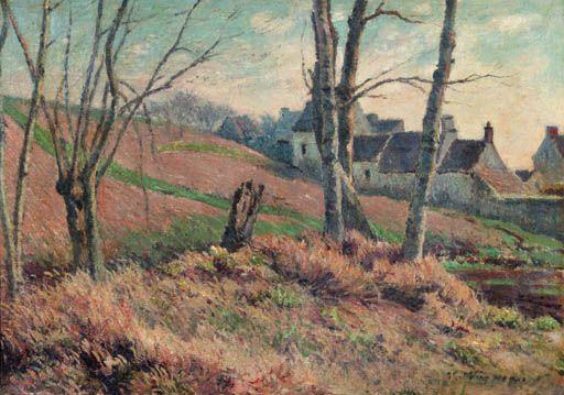 File:Vignon Groupe de Maisons.jpg
