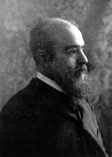 Pareto, Vilfredo (1848-1923)
